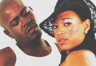 Trina & Trick Daddy Aim To Take It To Da House With Reunion Collabo Album