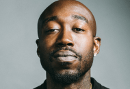 """Freddie Gibbs Addresses The Rape Allegations He Faced On """"Crushed Glass"""" (Video)"""