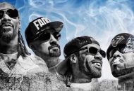 Method Man, Redman, Snoop & Cypress Hill Are Touring As The Mount Kushmore Of Rap