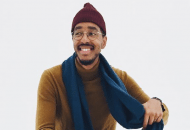 Oddisee Releases The First Video From His Extraordinary New Album