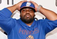 Raekwon Names His 10 Favorite Albums & 36 Chambers Isn't One Of Them (Audio)