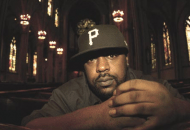 Sean Price's New Single Reminds Us Why He's The Definition Of A Rap God (Audio)