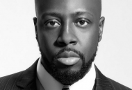 Wyclef Says He Was Mistaken For a Robber & Handcuffed By Police (Video)