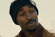 Teasers For The Tupac Movie Have Been Really Good. The Official Trailer Is GREAT (Video)
