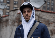 Evidence Returns With One Of His Best Songs In Years. He Reigns On An Alchemist Beat.