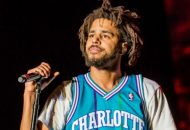 J. Cole's 4 Your Eyez Only Doc Features This New Song 4 Your Earz. (Audio)