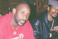 N.W.A. & Ruthless Records Producer & Keyboardist L.A. Dre Has Passed Away