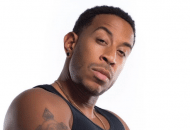 Ludacris Is Independent Now But He Still Knows How To Make A Def Jam (Video)