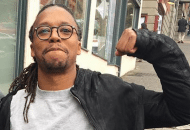 Lupe Raps That Kendrick, K.R.I.T. & More Embody Hip-Hop. But He's Still The Heart (Audio)