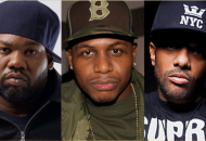 AZ, Raekwon & Prodigy Are Out To Carry On Tradition For  Hip-Hop, Doe Or Die (Audio)