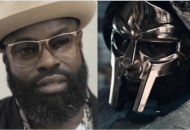 DOOM & Black Thought Have Released A Track Showcasing How Mad Nice They Are (Audio)