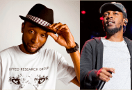 9th Wonder Confirms Kendrick Lamar's Story About Top Dawg Plotting To Kill Kendrick's Father