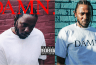 The Rumors Were Right. Kendrick Lamar DID Release 2 New Albums.