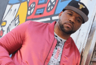 "Want That Raw Rap? Torae Delivers The ""Ugly Face Bars"" You've Been Waiting For (Audio)"