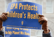 Cuts To The EPA Are Threatening Millions Of America's Kids (Video)