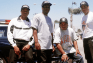 DJ Yella Says Police Violence Won't Stop Until A Cop Goes To Jail For A Long Time