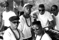 Stetsasonic's Bobby Simmons Argues They Are The Only Hip-Hop Band (Audio)