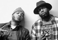 WAIT…Talib Kweli & Styles P Released A Great New Project Too.