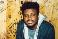 Sylvan LaCue Wants His Heavenly Video To Make An Eternal Introduction