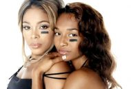 It's Been A Long Time Coming, But TLC Are Back With A Song From Their New Album (Audio)