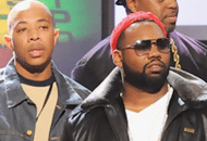Raekwon Details Wu-Tang Clan's Response To U-God's $2.5 Million Lawsuit
