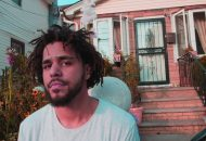 J. Cole Keeps It 100% Real. He Shares Footage Of S.W.A.T. Raiding His Home (Video)