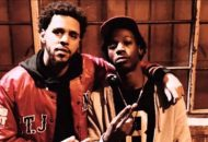 Joey Bada$$ & J. Cole Release A Legendary Collabo About Empowering Ourselves & Others (Audio)