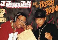 30 Years Ago, DJ Jazzy Jeff & The Fresh Prince Rocked The House Like No One Else (Video)