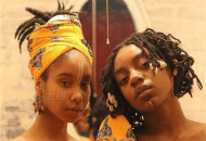 OSHUN Celebrate African Roots For A Striking Visual Homage To Heartbreak (Video)