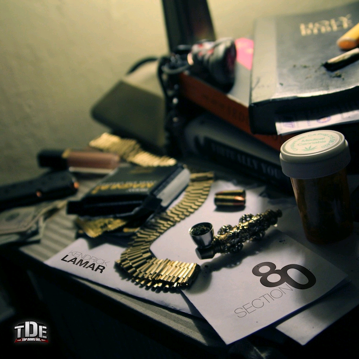 section80