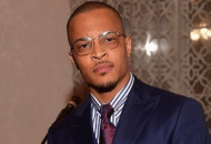 "T.I. Says ""We Have To Hold Ourselves Accountable For Our Communities"" (Video)"