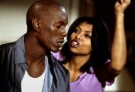 Tyrese Says A 'Baby Boy' Sequel Is Coming & John Singleton May Be Involved