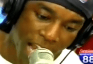 On Big L's 43rd Birthday, This Freestyle Shows Why His Rhymes Are Immortal (Video)