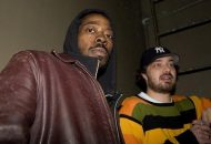 Aesop Rock Mourns A Fallen MC & Spits Personal Bars Of Pain (Video)