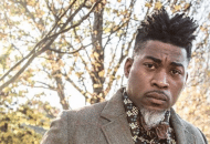 David Banner Raps From The Perspective Of A Tree Used To Hang Black Men (Audio)