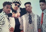 Teddy Riley Reveals Some Of Heavy D's Biggest Hits Were Meant For Wreckx-N-Effect