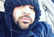 "Joell Ortiz Says Most Rap Millionaires Are ""Scared Silly"" Of His Rich Bars (Audio)"