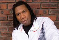 KRS-One Apologizes For Naming The Wrong Beastie Boy In A Tribute To Hip-Hop's Fallen MCs