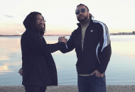 Mr. Lif & Akrobatik Are Reuniting As The Perceptionists. A Short Film Shows Their Journey (Video)
