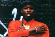 Scott La Rock To Have Street In The Boogie Down Bronx Named In His Honor (Video)