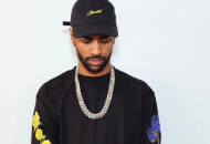 Big Sean Shines A Light On Those Losing Their Lives To Senseless Violence (Video)