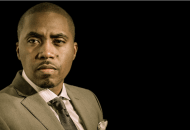 Nas Makes Us Look At The Real Reasons Young Black Men Are Dying Too Young (Audio)