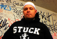 Vinnie Paz Takes It Back To 1993 & Shows The Infinite Power Of Hip-Hop (Video)