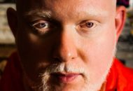 You Will Not See Adult Videos The Same After Hearing Brother Ali's New Song (Audio)