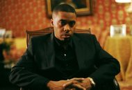 "Nas Says ""Action Speaks Louder Than Words"" In These Troubled Times (Open Letter)"