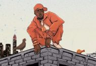 A New Mixtape Mashes Madlib & Nas. Meet 'Nasimoto' (Audio)