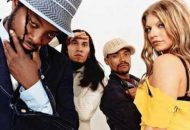 will.i.am Clarifies Fergie's Status Within The Black Eyed Peas
