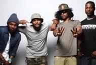 ScHoolboy Q Explains What It Would Take For A Black Hippy Album To Happen (Video)