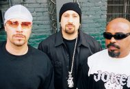 Cypress Hill's 1st Album In 7 Years Puts DJ Muggs Back In Heavy Rotation (Video)