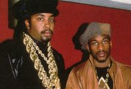 Eric B. & Rakim Are Reuniting To Celebrate The 30th Anniversary Of Paid In Full (Audio)